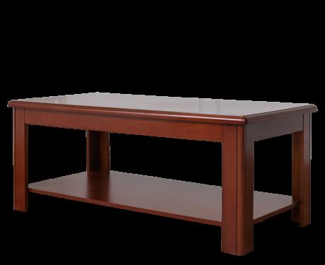 Kancelársky stolík LODOVICO